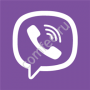 viber-windowsphone-icon